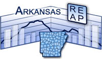 Arkansas Regional Economic Analysis Project
